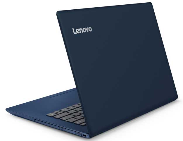 Image result for lenovo 330s midnight blue
