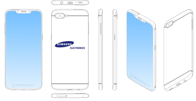 samsung galaxy notch