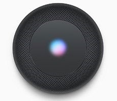 Apple Reportedly Developing Cheaper HomePod AI Speaker With Beats Branding
