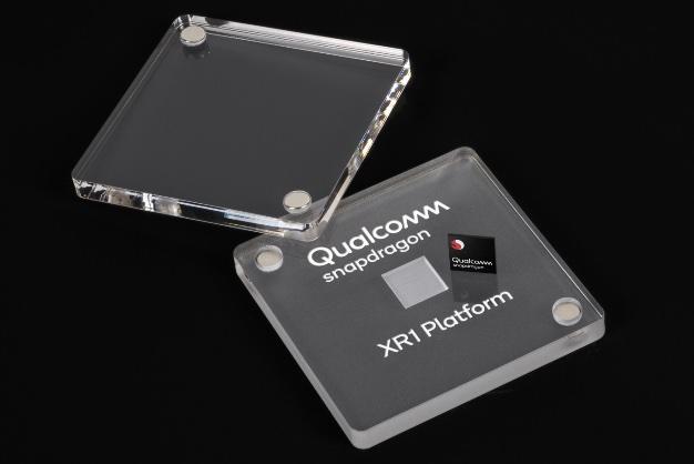 QCOM SD XR1 Chip Case 2
