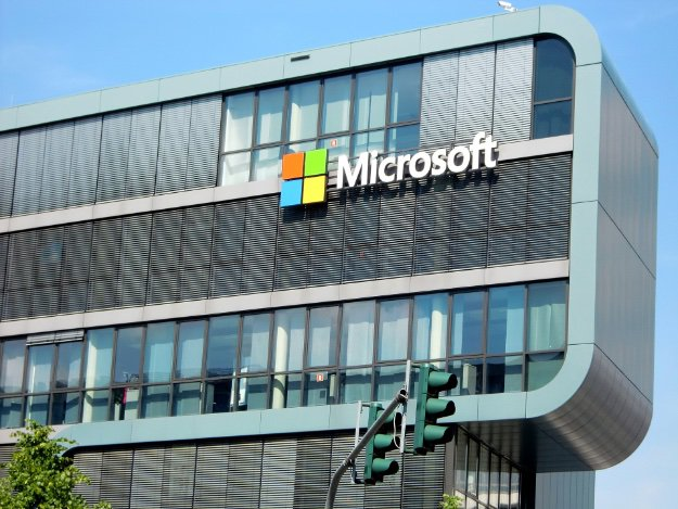 Microsoft could acquire GitHub