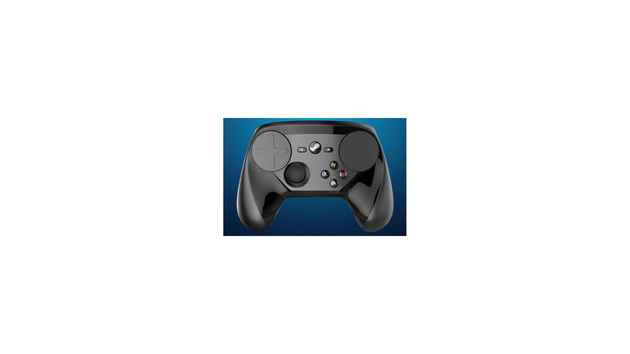 Valve Steam Link PC Game Streaming App Could Get Reprieve