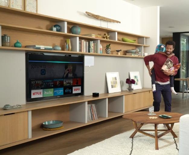 fire tv cube 3