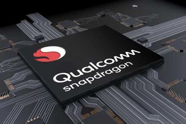 Kết quả hình ảnh cho Qualcomm's Wear 2500 chip