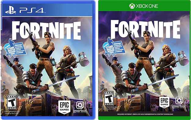 no matter which platform you want to play fortnite on it s available as a free download all that is required is a decent internet connection and the - internet speed for fortnite ps4