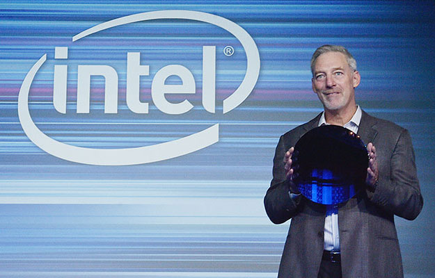 Analysis Says Intel 10nm Process Enables 2 7X Density Over
