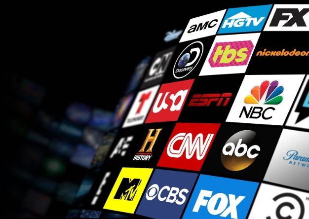 PlayStation Vue is Getting a Price Increase for Subscriptions Next Month