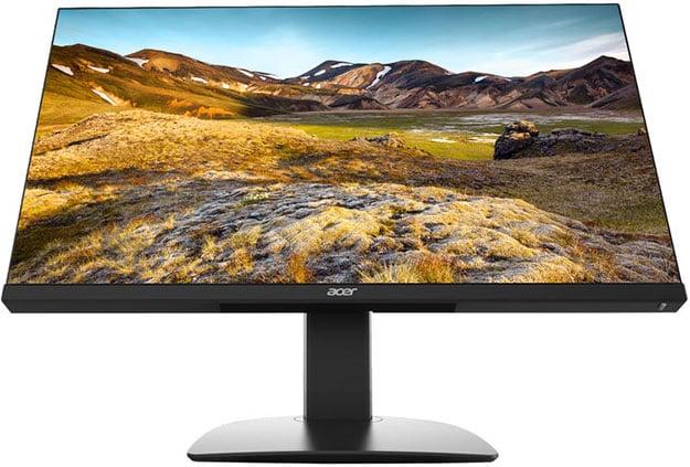 Acer ProDesign BM270