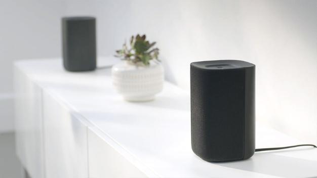 roku tv wireless speakers 2
