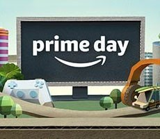 Amazon Prime Day Hits Full Force, Check These Tasty Tech Deals From Bose, Toshiba, Acer, Razer And More