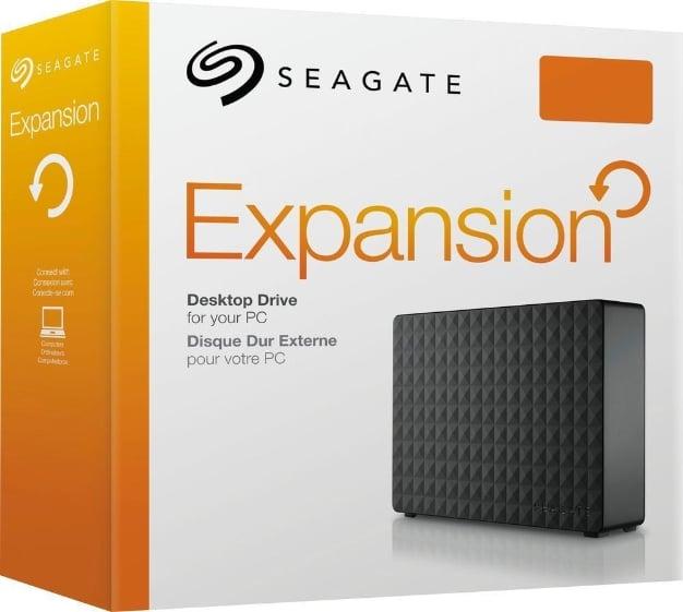 seagate 8gb