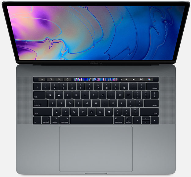 New MacBook Pro models face 'fatal data loss issue', according to reports