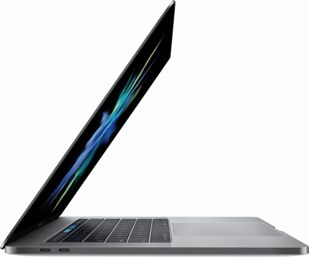 Apple patches 2018 MacBook Pro to address throttled performance and overheating