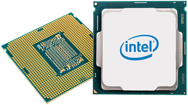Intel Core i9-9900K and i7-9700K to feature soldered IHS