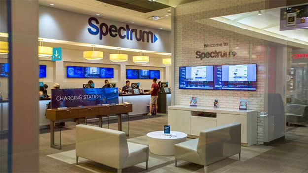Spectrum Accused Of Throttling Netflix And Online Games In