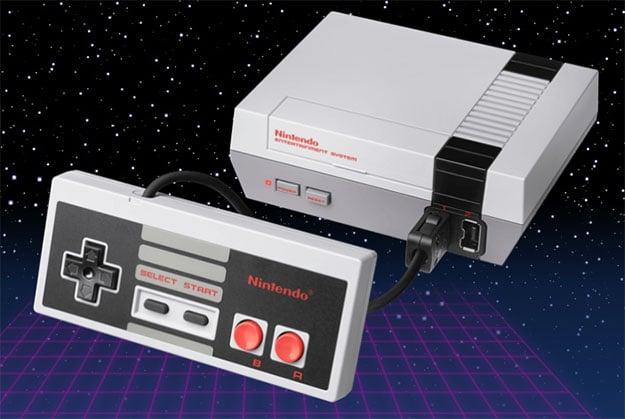 [Obrazek: NES_Classic.jpg]