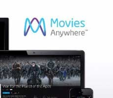 Microsoft Adds Movies Anywhere Support For Windows 10 And Xbox One