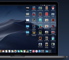 macOS Mohave Migration Utility Makes It Easier To Poach Users Away From Windows