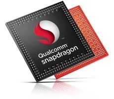 Qualcomm Debuts Snapdragon 670 SoC For Mid-Range Android Phone Domination