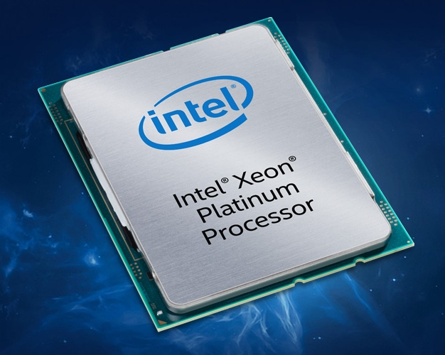 Intel's First 10nm Ice Lake-SP Xeon Chips Arriving In 2020