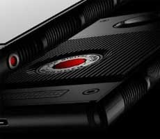 Red Hydrogen One Smartphone Launch Pushed Back To November