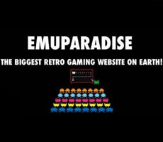 EmuParadise ROM Site Shuts Down After Nearly Two Decades Following Nintendo Legal Actions
