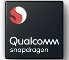 Qualcomm's 7nm Snapdragon 855 Might Be Rebranded For Its Early 2019 Smartphone Debut