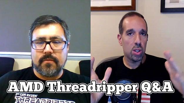 threadripper thumb