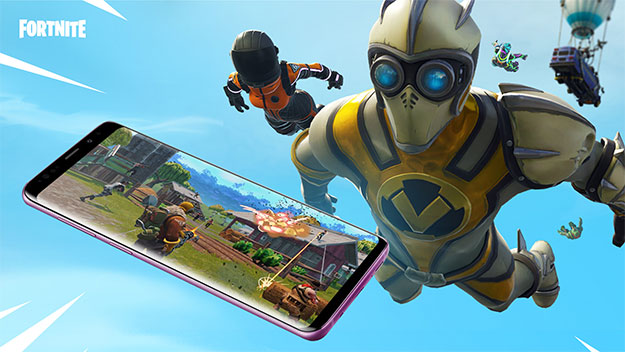 epic gives players who enable fortnite two factor authentication a hip shakin bonus - fortnite 2 factor sign in