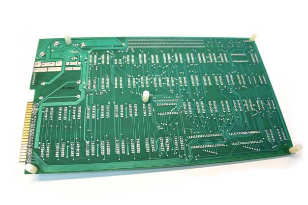 ap 1 board