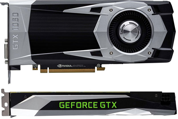 Gamer Gets AMD FreeSync Working On A GeForce GPU, What Kind Of
