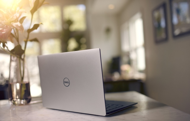 dell xps 13 1