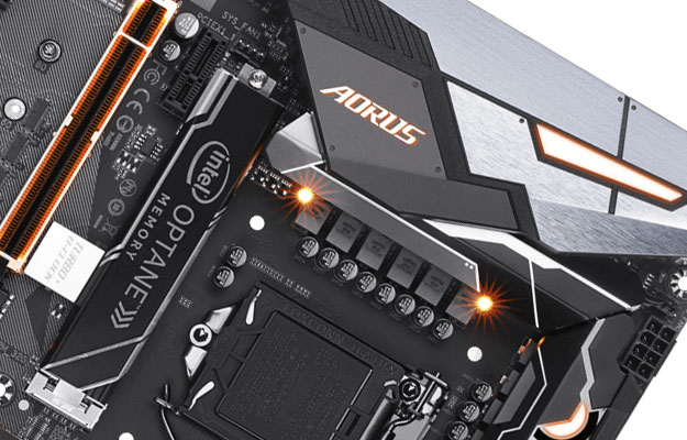 Gigabyte Z390 Aorus Elite Motherboard Leaks Prior To 9th Gen Intel Core Cpu Launch Hothardware