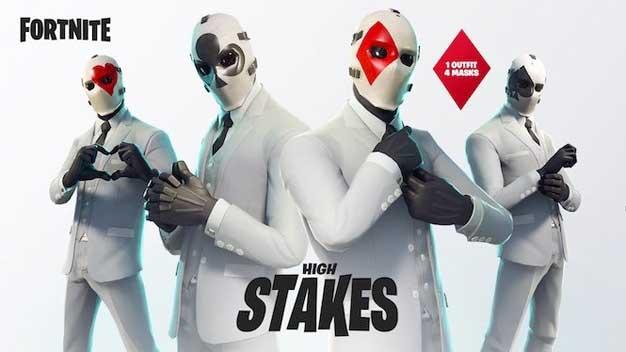 Hollywood casino online blackjack