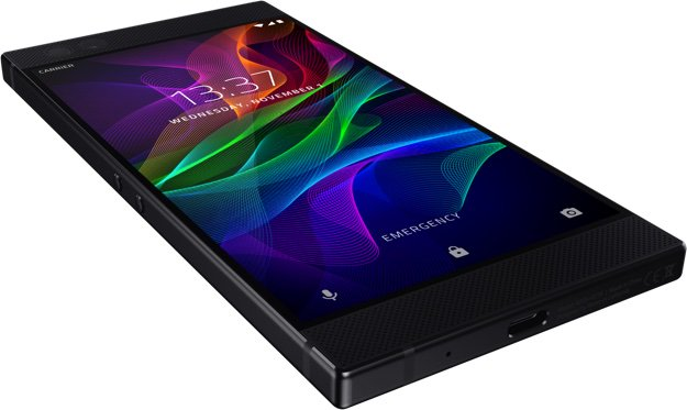 razer phone 4