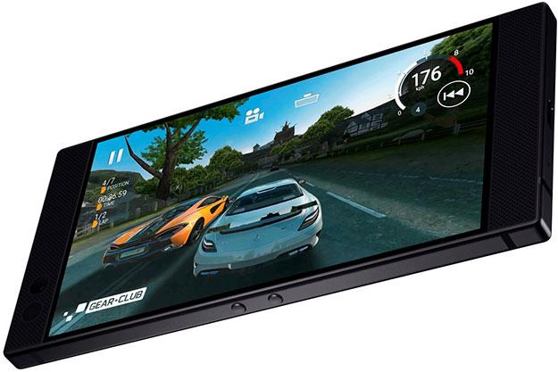 Image result for razer 2 gaming phone