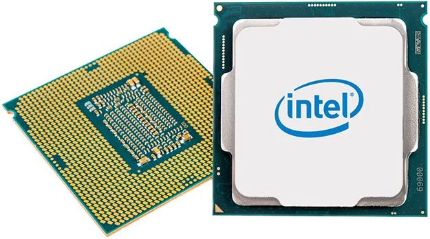 Intel Core i9-9900K tested on performance: impressive results