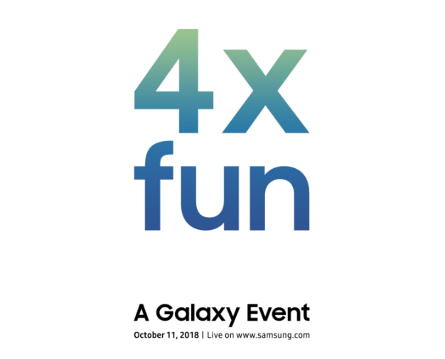 samsung a galaxy 4x