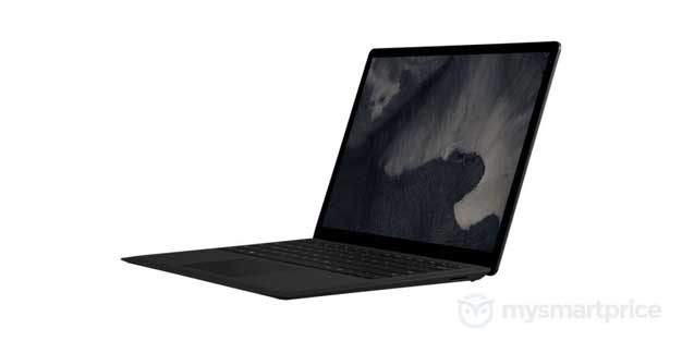 surface 2 blk