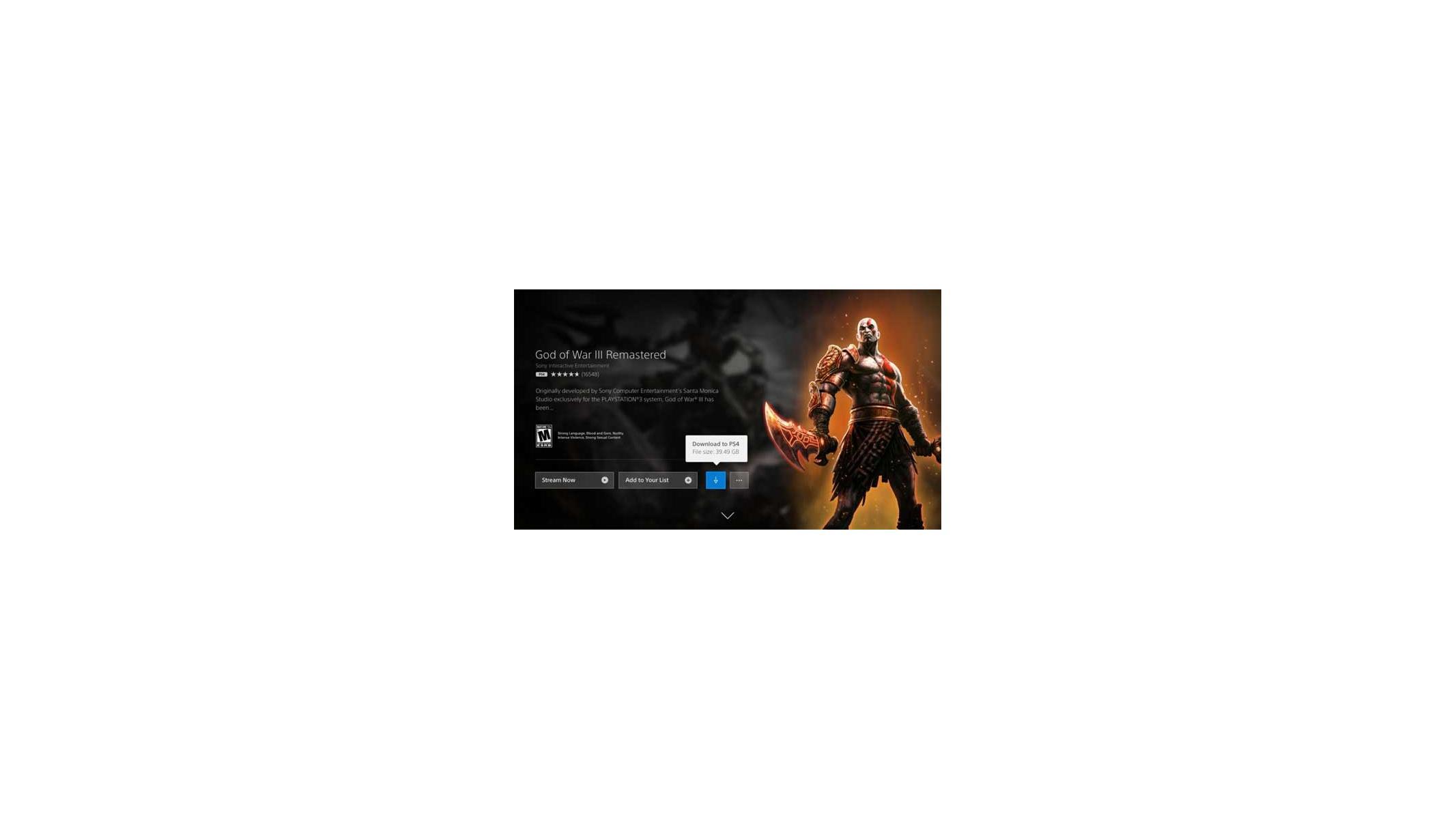 Download ps4 emulator for android offline  PS3 EMULATOR FOR