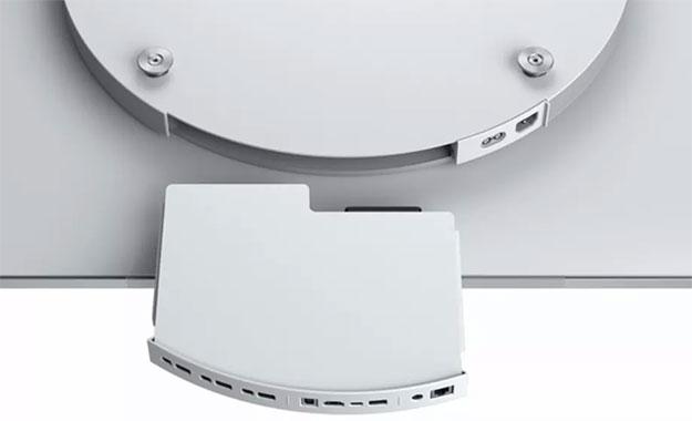 Microsoft Surface Hub 2S Processor Cartridge