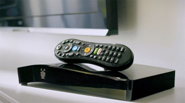 TiVo is making an aggressive pitch to cord cutters and would-be cord cutters alike, saying its new Bolt OTA set-top box can save them hundreds of dollars a ...