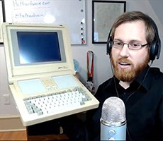 2.5 Geeks Webcast: Custom RTX 2080s, HP Spectre Folio, LG V40, Origin Max-Q Gaming Laptop!