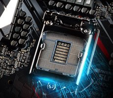 ASRock, ASUS, MSI, And EVGA Let Loose With Intel Z390 Motherboard Details For Intel 9th Gen