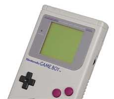 Nintendo Game Boy Case Patent Turns Smartphones Into Portable Consoles