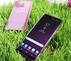 Samsung Doubles Trade-In Upgrade Deals To Entice Galaxy Note 9 Or Galaxy S9 Buyers