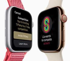 This Apple Watch Series 4 Bug Is Causing Endless Reboots For Annoyed Users