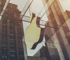 Apple Signs $600M Licensing Deal With Dialog Semiconductor To Bolster In-House Chips
