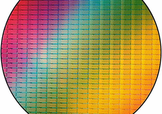 Intel Core i5-9600K 9th Gen Core Benchmarks Leak, Hits 5 2