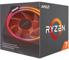 AMD Ryzen 2700X Price Cut To All-Time Low Of $280 Ahead Of Intel 9th Gen Launch